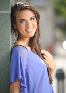 Blog Smile