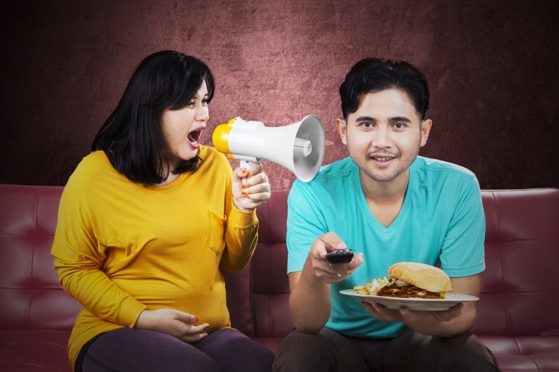 How Differences in Perception Can Make or Break Your Relationship