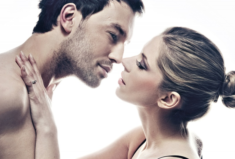 7 Sexy Surprises Men Love