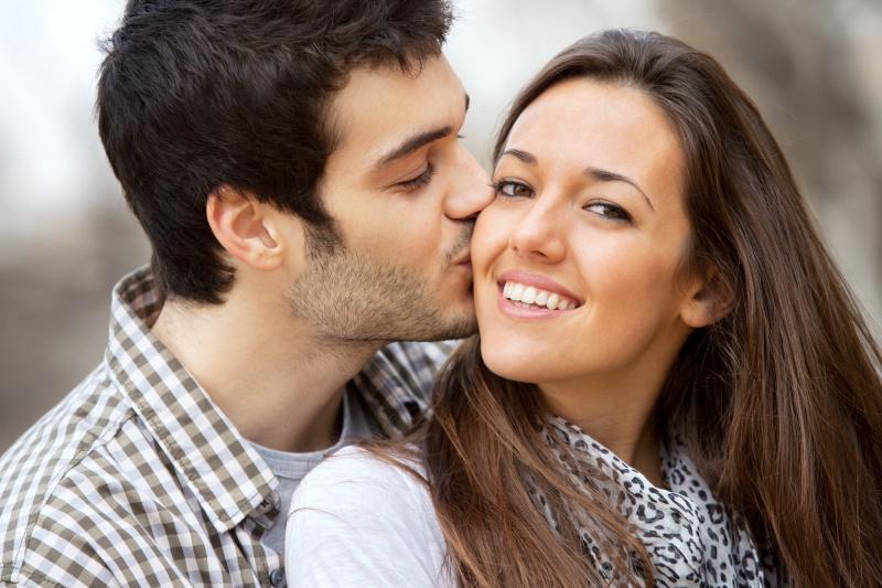 How To Impress A Guy – 12 Ways To Impress Him