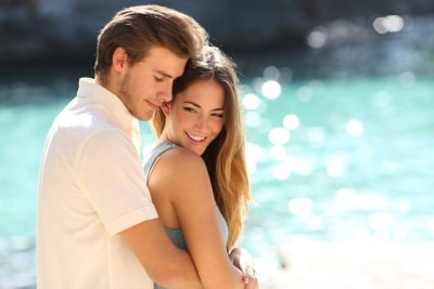 12 Sexy Sentences That Drive Any Man Wild - Make Him Yours