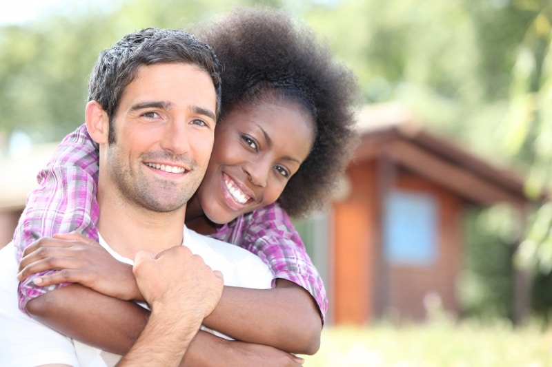 4 Myths About Love It's Time To Let Go Of