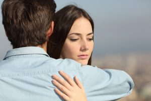 How to Make Your Ex Miss You – For the Right Reasons - Make Him Yours