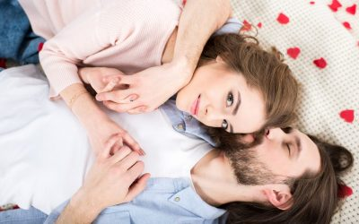 Infatuation Versus Love: 12 Differences Between Love And Infatuation