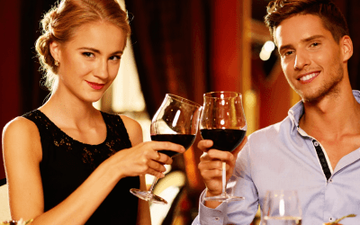How To Talk To Guys – The One Thing That Builds Massive Confidence