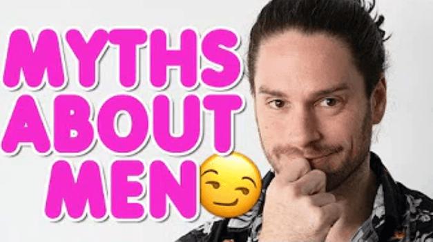 7 Myths About Men Secretly SABOTAGING You! | Ft. Dr. Diana Kirschner