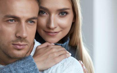 5 Things Women DO Need Men For