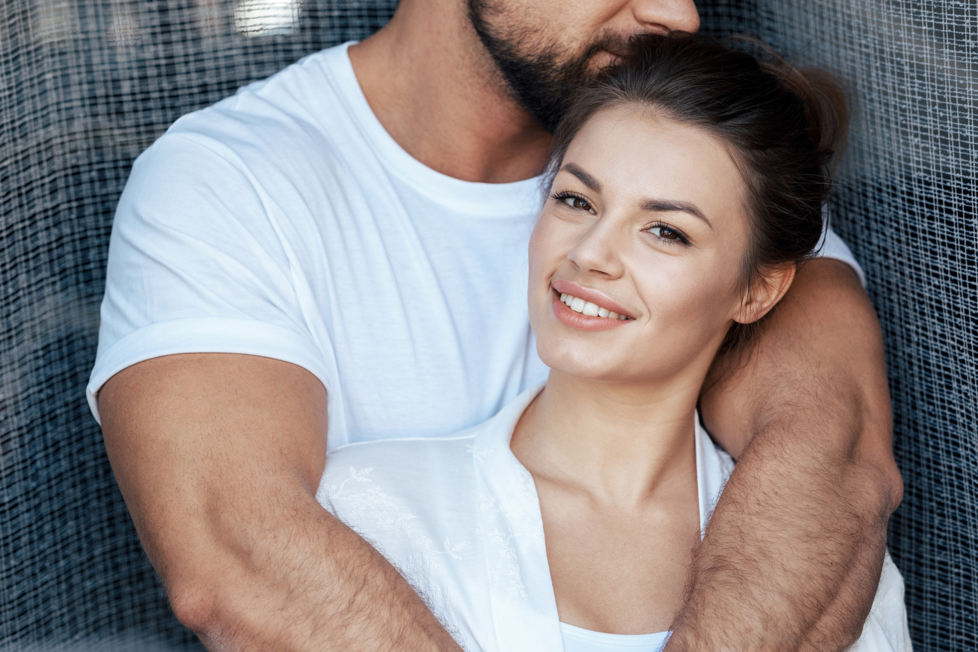 How To Be His Priority Not An Option (5 Steps)