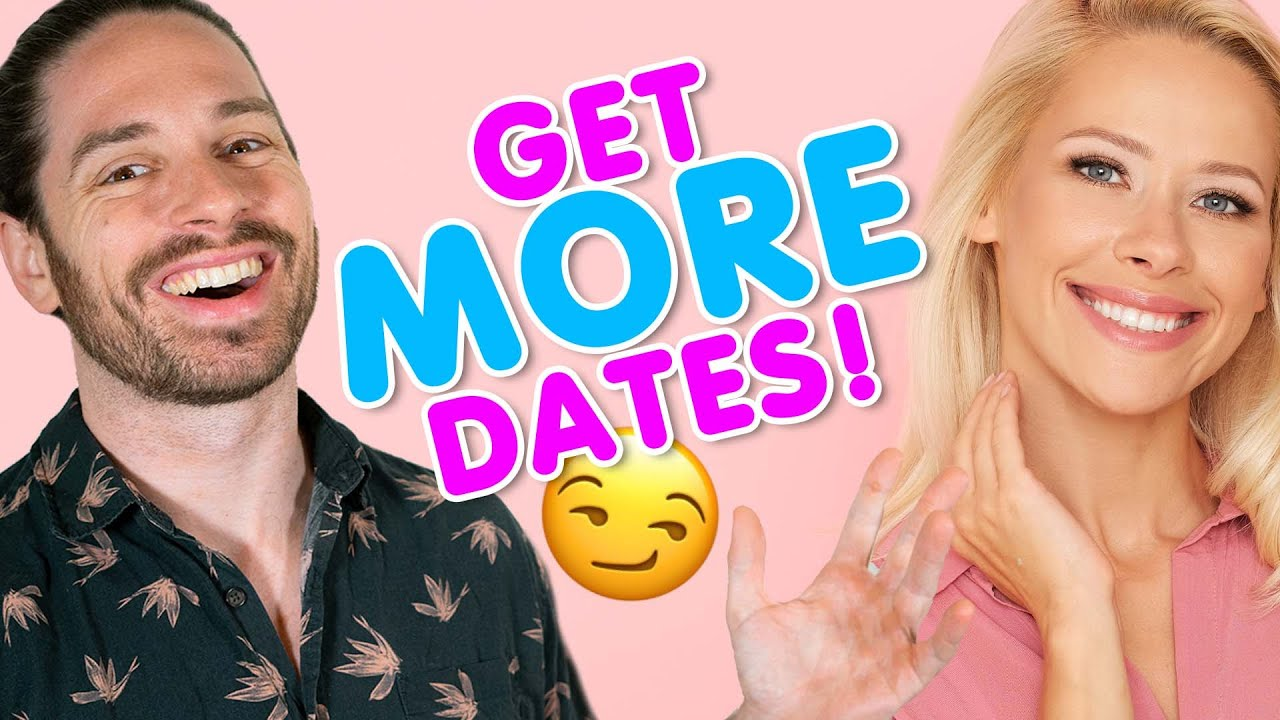 3 Successful Dating Tips – Make Sure You Get A 2nd Date!